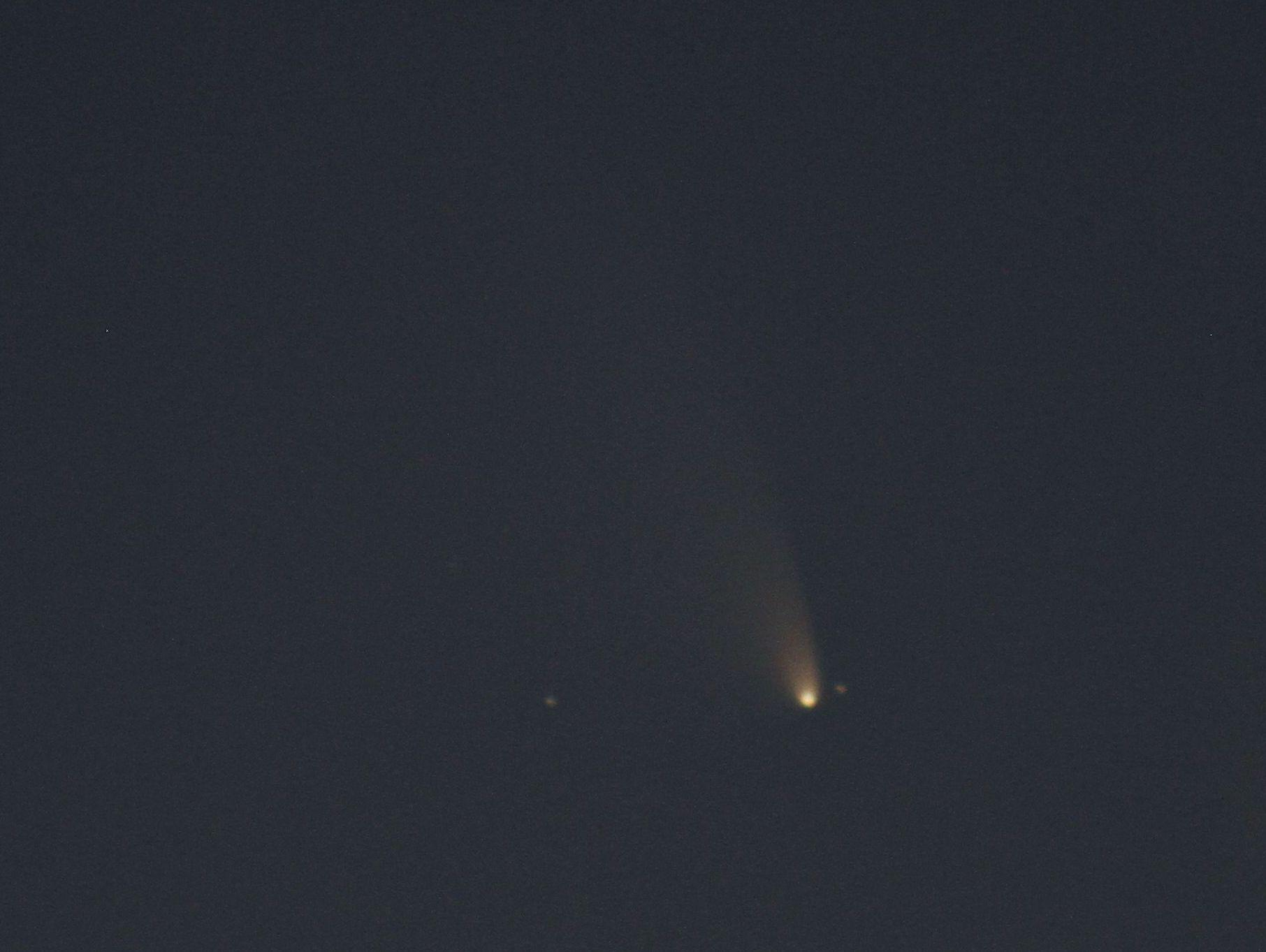 Pan-STARRS 2013-03-17