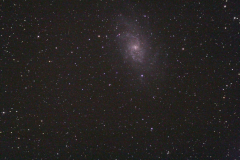 M33 2013-09-06