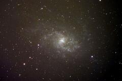 M33 2013-09-12