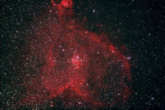 IC1805 2014-09
