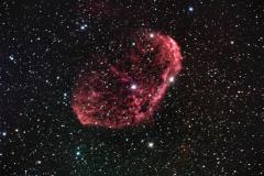 NGC6888 2015-08-23