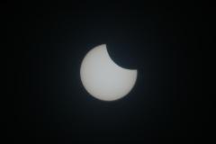 Solförmörkelse 2021-06-10