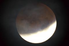 Månförmörkelse 2015-09-28