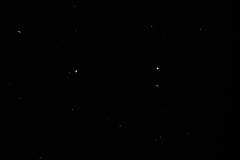 M45 2013-04-09