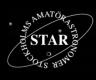 STAR medlem